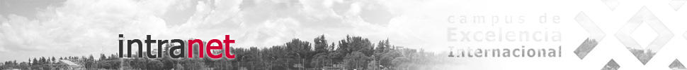 Campus Moncloa